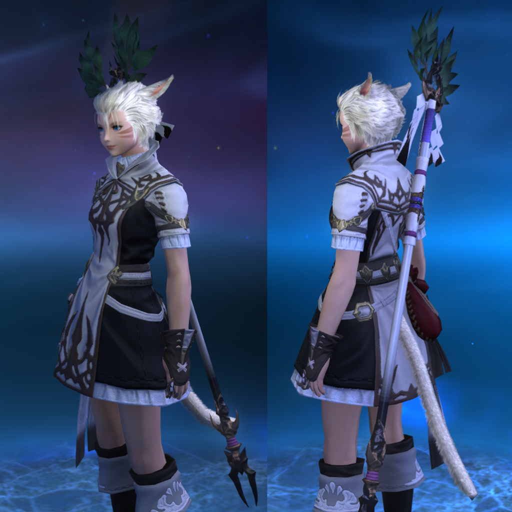 ffxiv-new-hair-angles